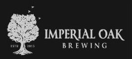 Imperial Oak Brewing